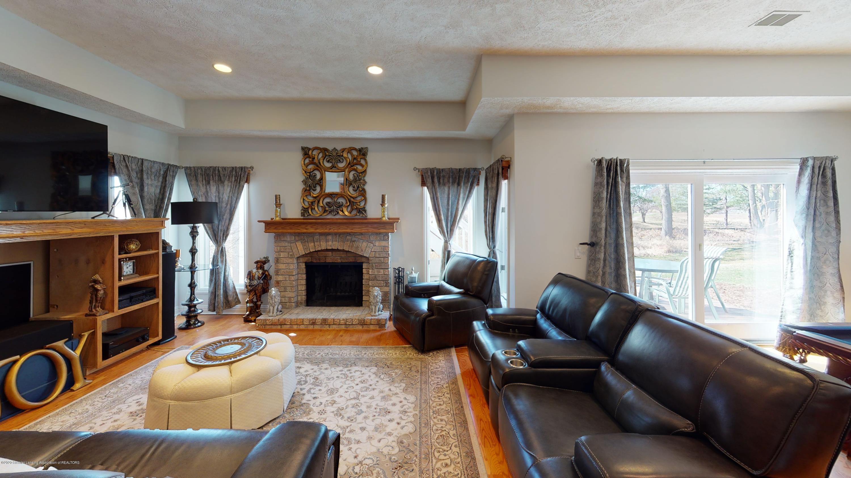 6105 W Longview Dr - 6105-West-Longview-Living-Room(1) - 45
