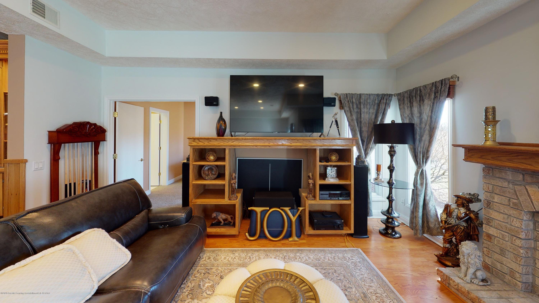 6105 W Longview Dr - 6105-West-Longview-Living-Room(2) - 47