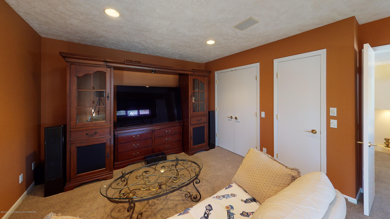 6105 W Longview Dr - 6105-West-Longview-Bedroom(4) - 37