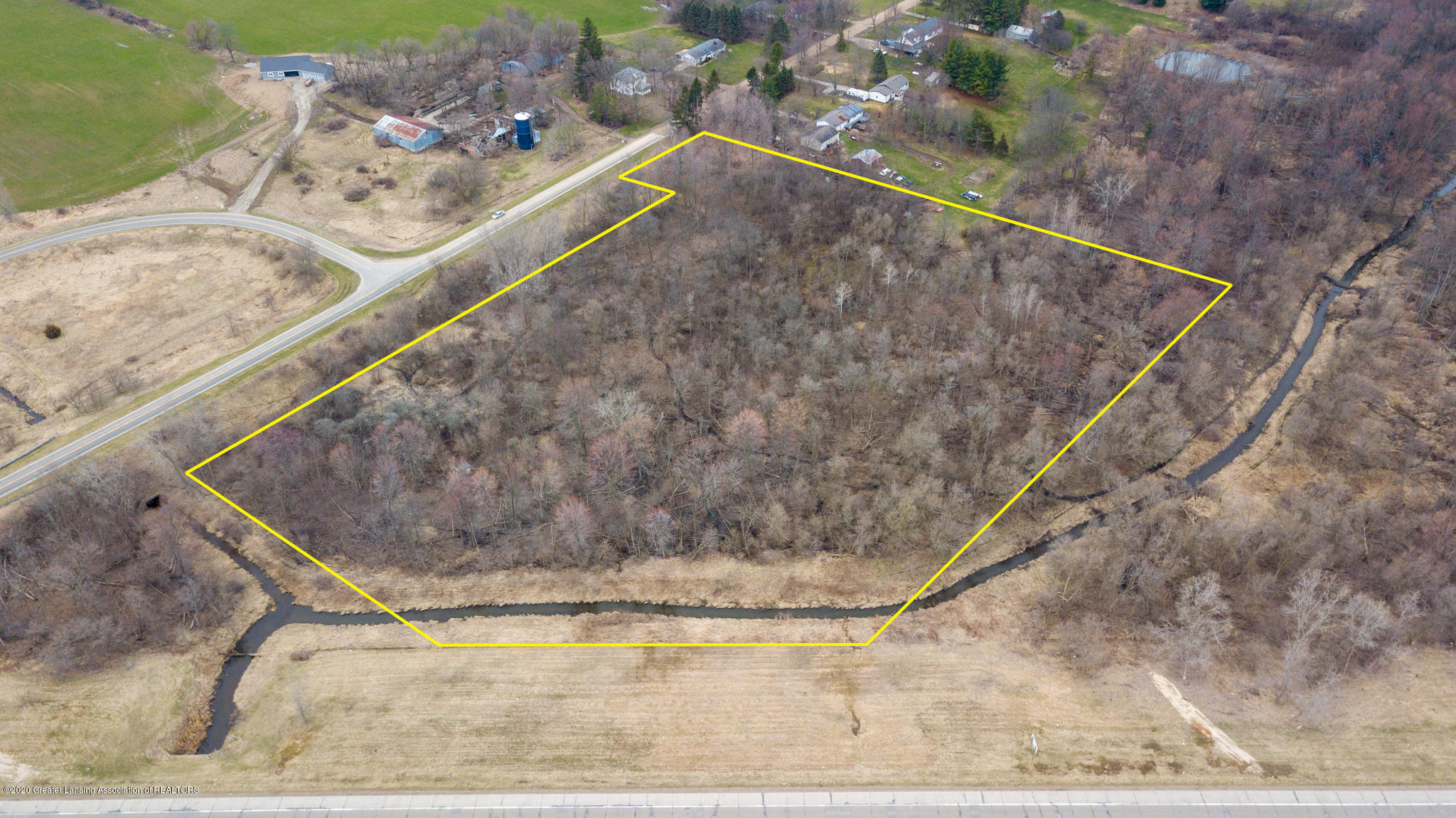 Vl S Lowell Rd - Lowell_Rd_VACANT_BROCK-6 - 10