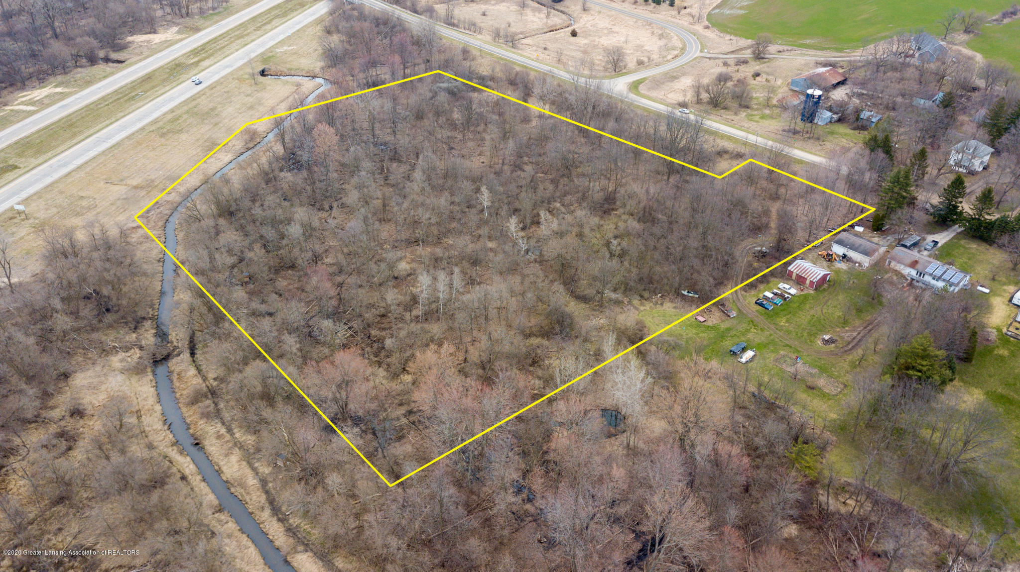 Vl S Lowell Rd - Lowell_Rd_VACANT_BROCK-9 - 13
