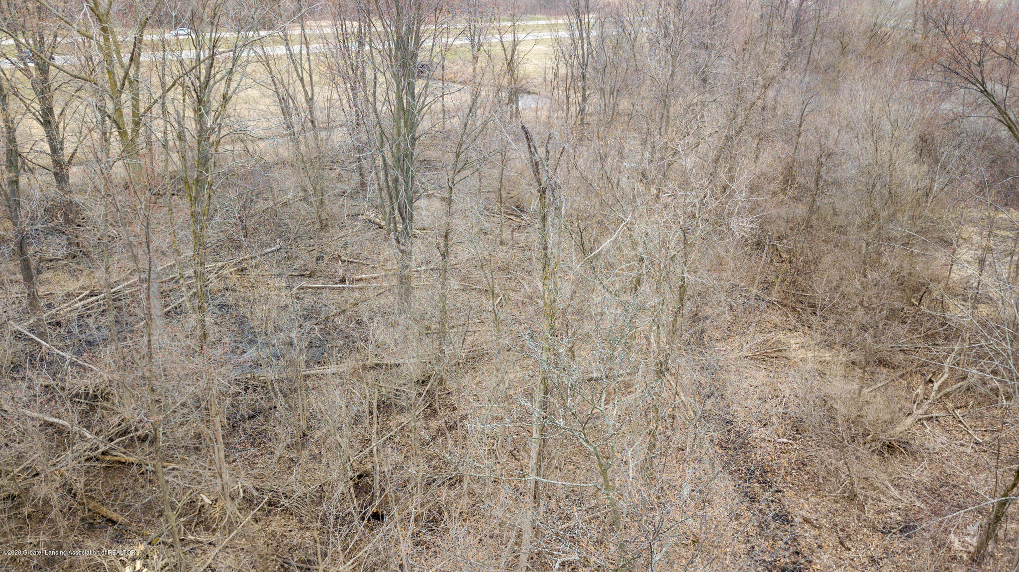 Vl S Lowell Rd - Lowell_Rd_VACANT_BROCK-19 - 23