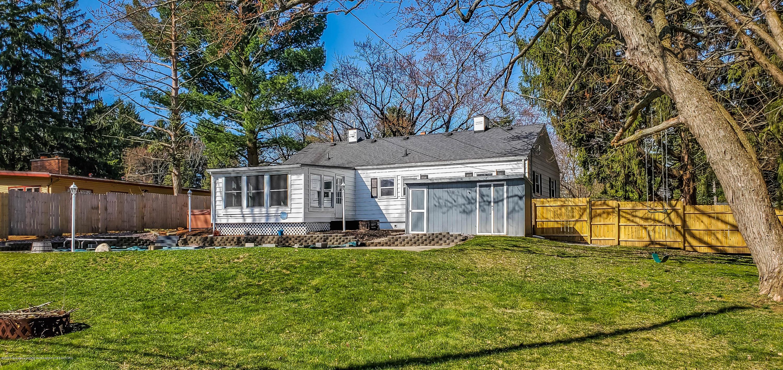 1510 Sherwood Ave - campbellback - 25