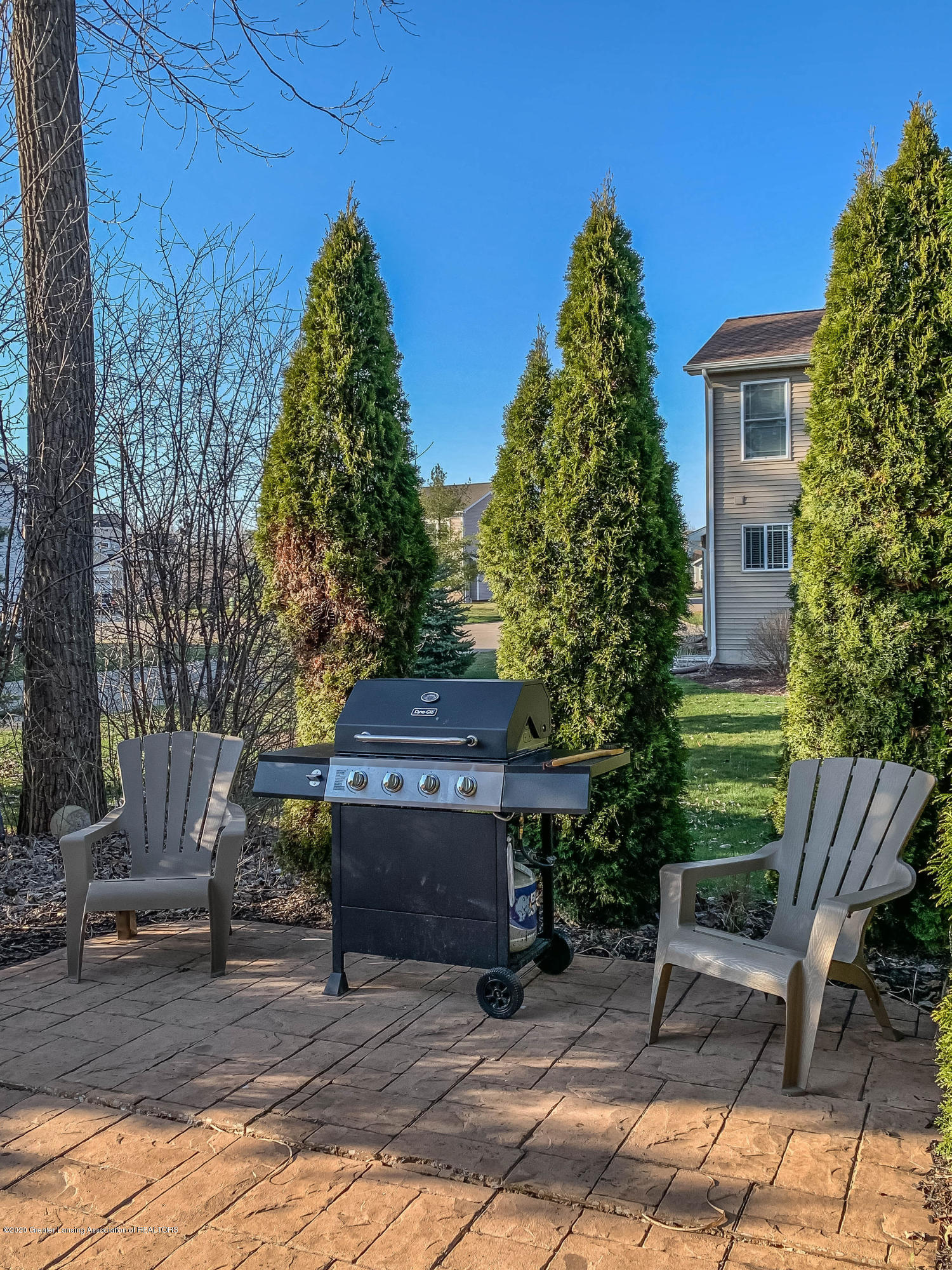 5845 Coleman Rd - marilynback - 44