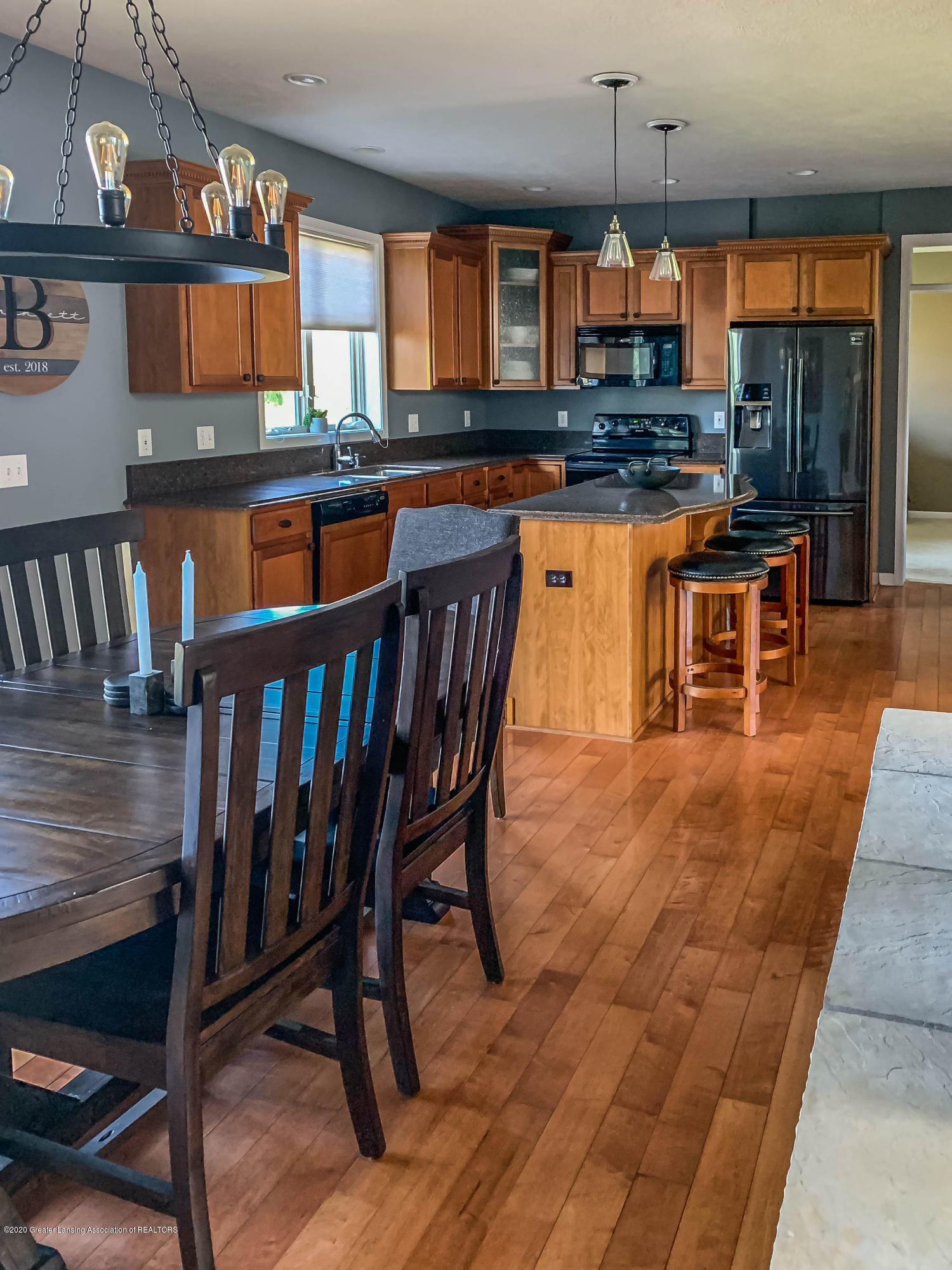 5845 Coleman Rd - marilynkit - 9