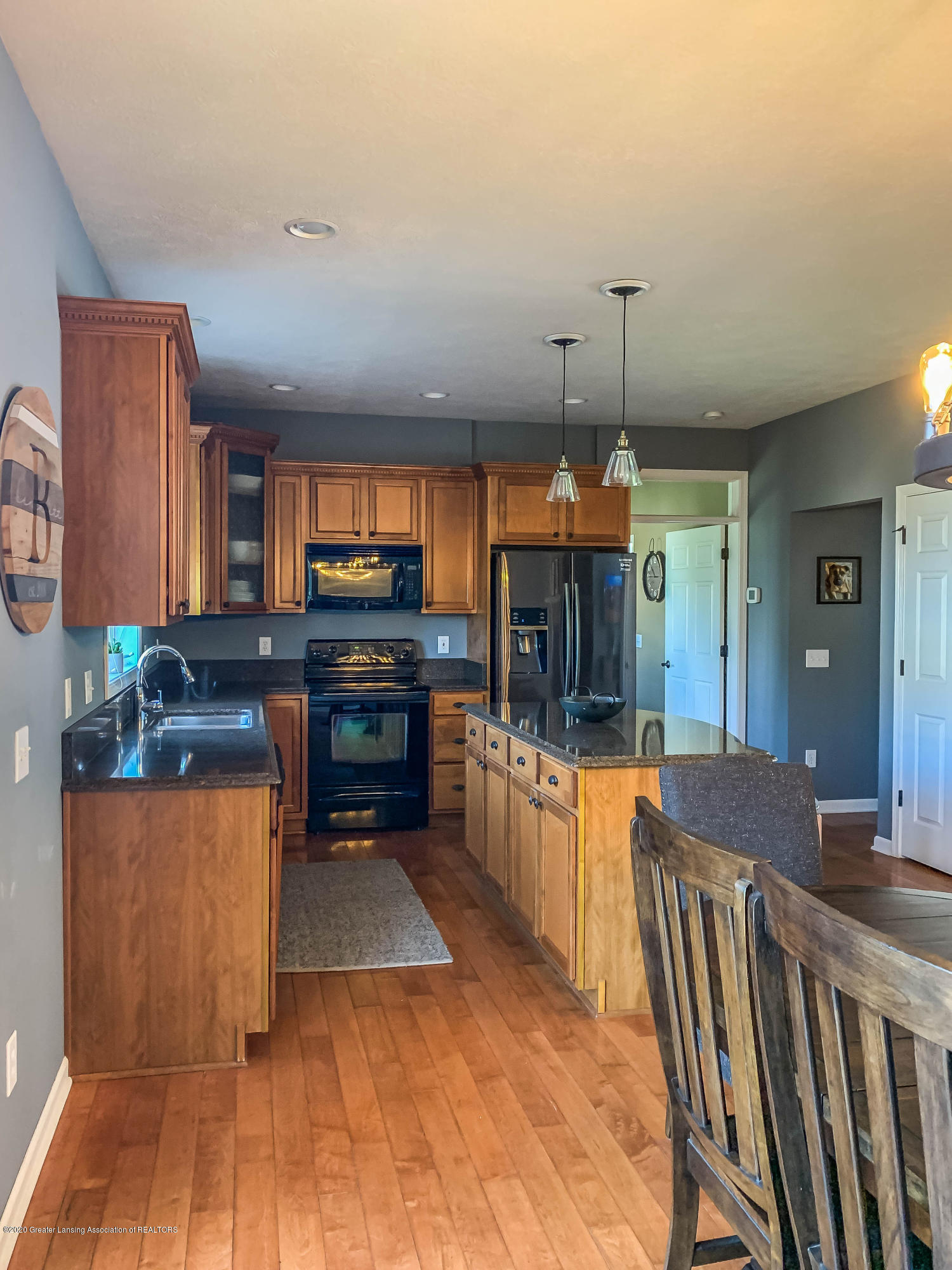 5845 Coleman Rd - marilynkit2 - 15