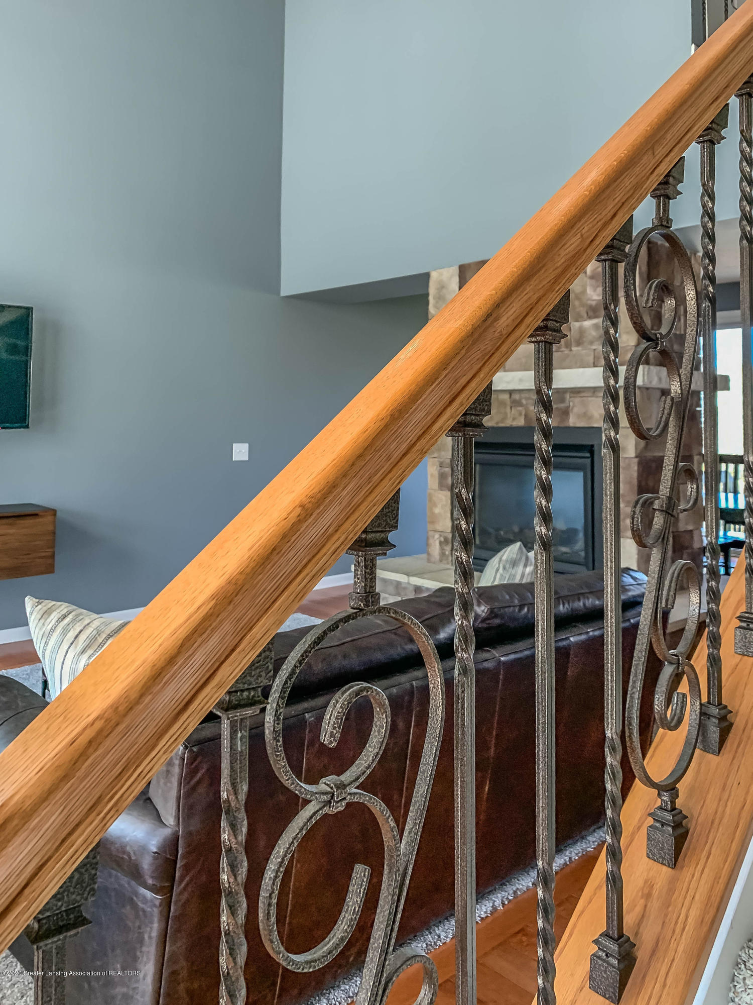 5845 Coleman Rd - marilynstairs - 7