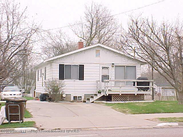 3302 E Lake Lansing Rd - image - 1