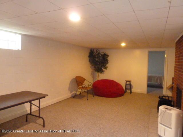 226 Kenberry Dr - Rec Room1 - 32