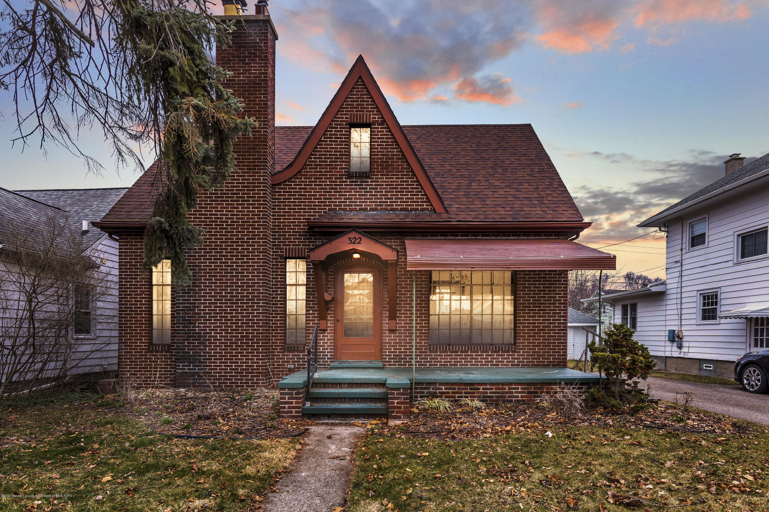 322 Strathmore Rd - AD-WindowStill-Real-Estate-Photography-1 - 22