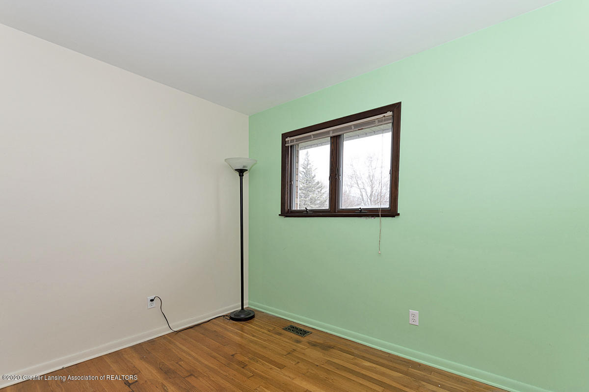 4721 Sycamore St - bedroom 2 - 9