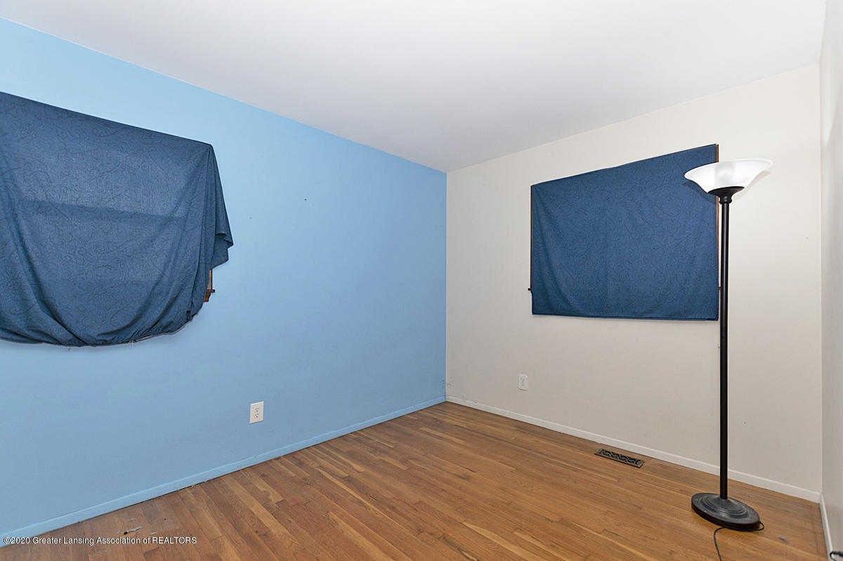 4721 Sycamore St - main bdroom - 13