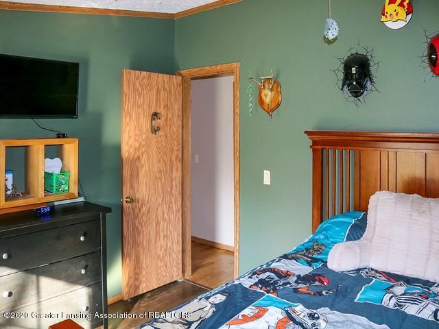 4970 Whittum Rd - Bed 2 - 25