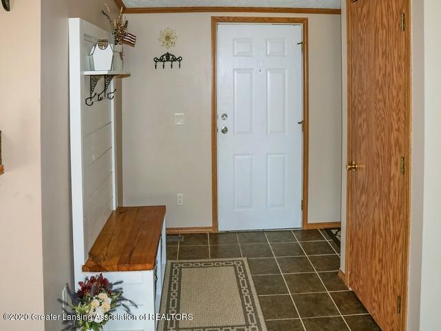 4970 Whittum Rd - Entry - 3