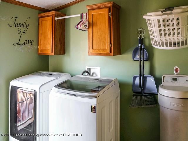 4970 Whittum Rd - Laundry - 29