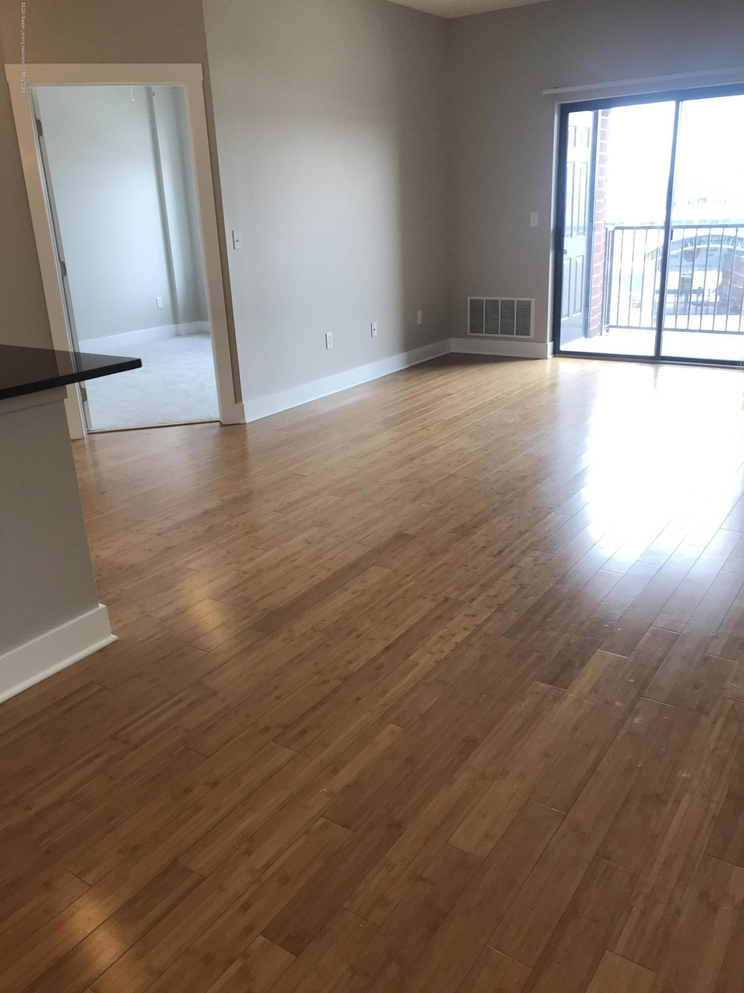 500 E Michigan Ave 407 - Living Room - 12