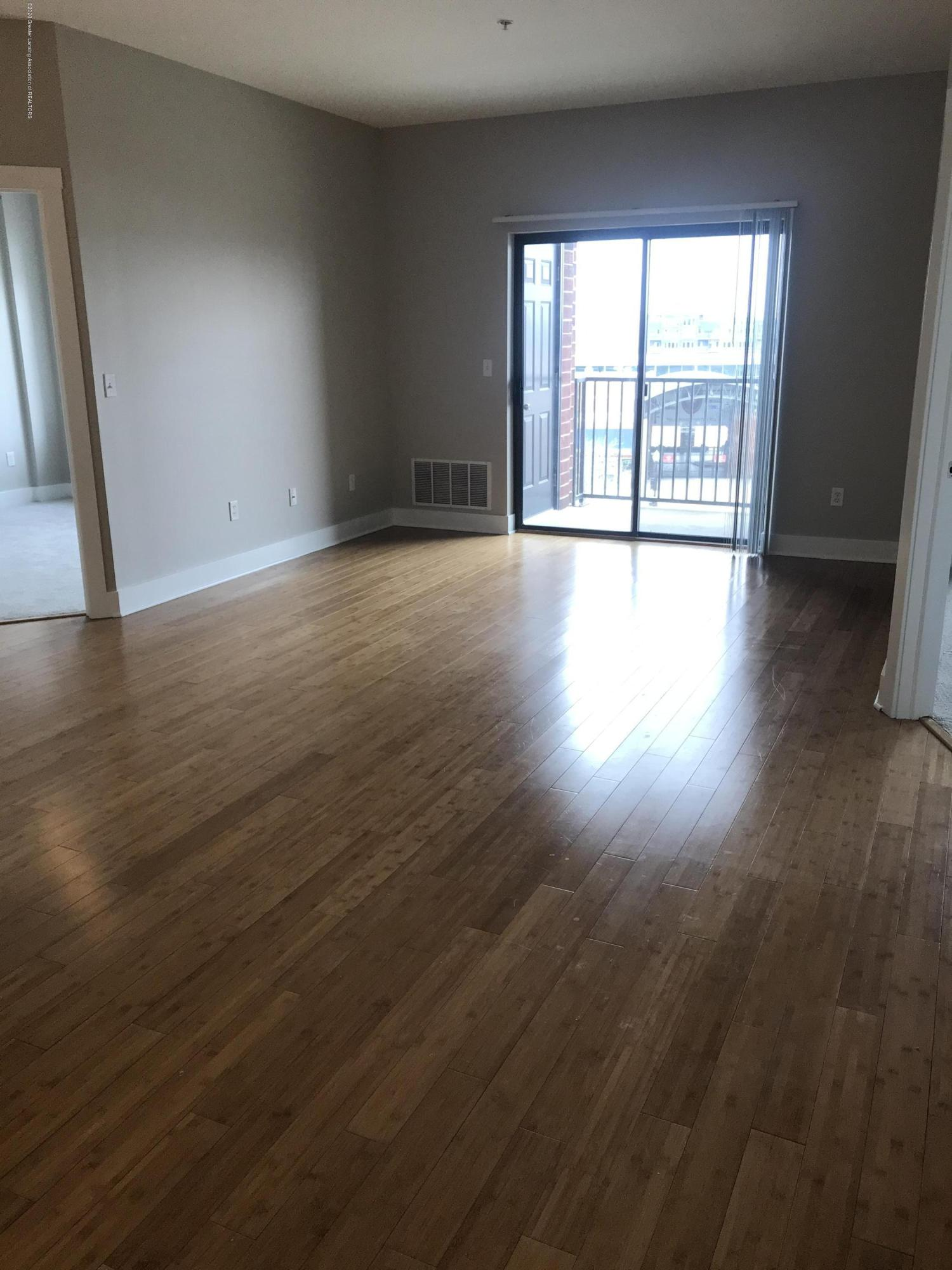 500 E Michigan Ave 407 - Living Room - 13