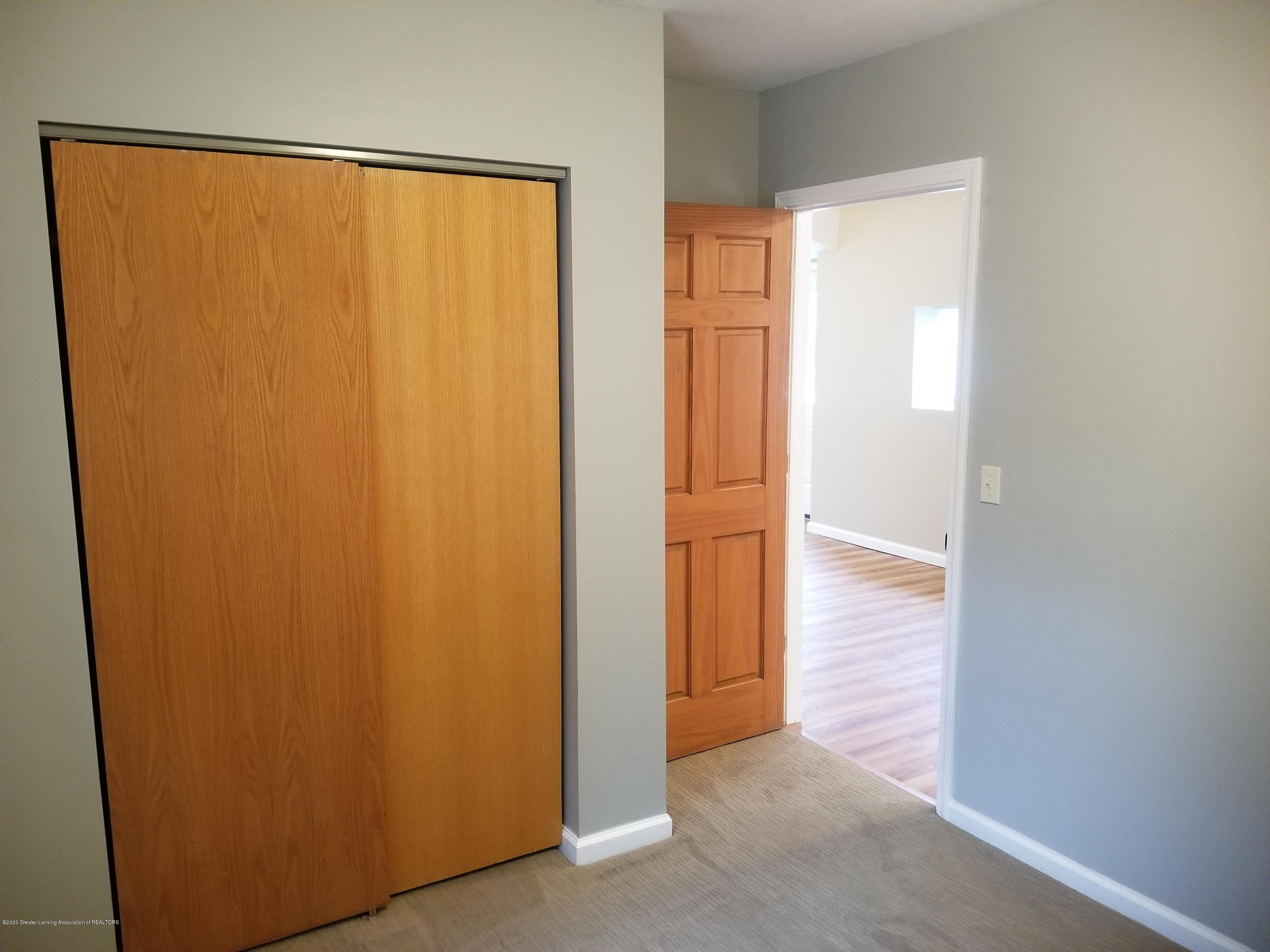 15486 Outer Dr - bedroom1 - 16