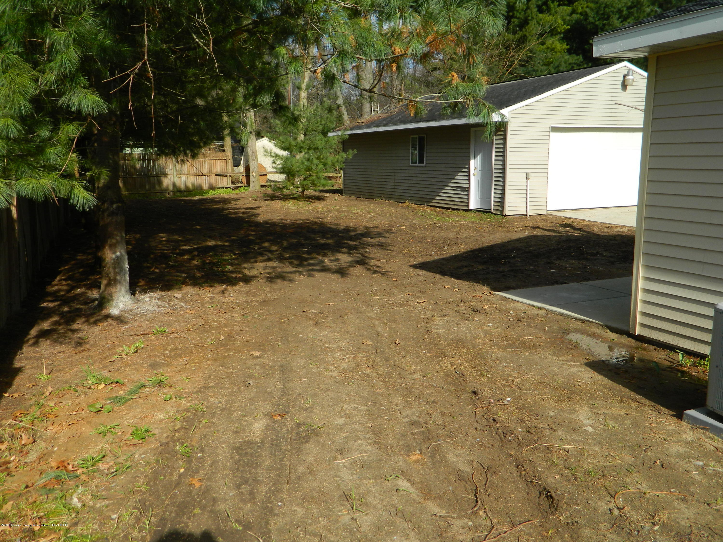15486 Outer Dr - backyard - 20