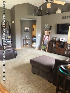 13868 Harvest Ln - Harvest Ln living room 4 - 4