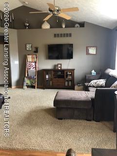 13868 Harvest Ln - Harvest Ln living room - 5