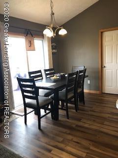 13868 Harvest Ln - Harvest dining room - 7