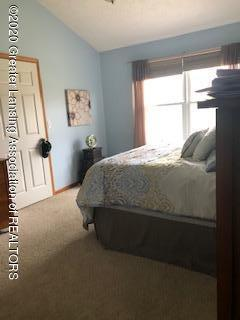 13868 Harvest Ln - Harvest Ln bedroom 2 - 11