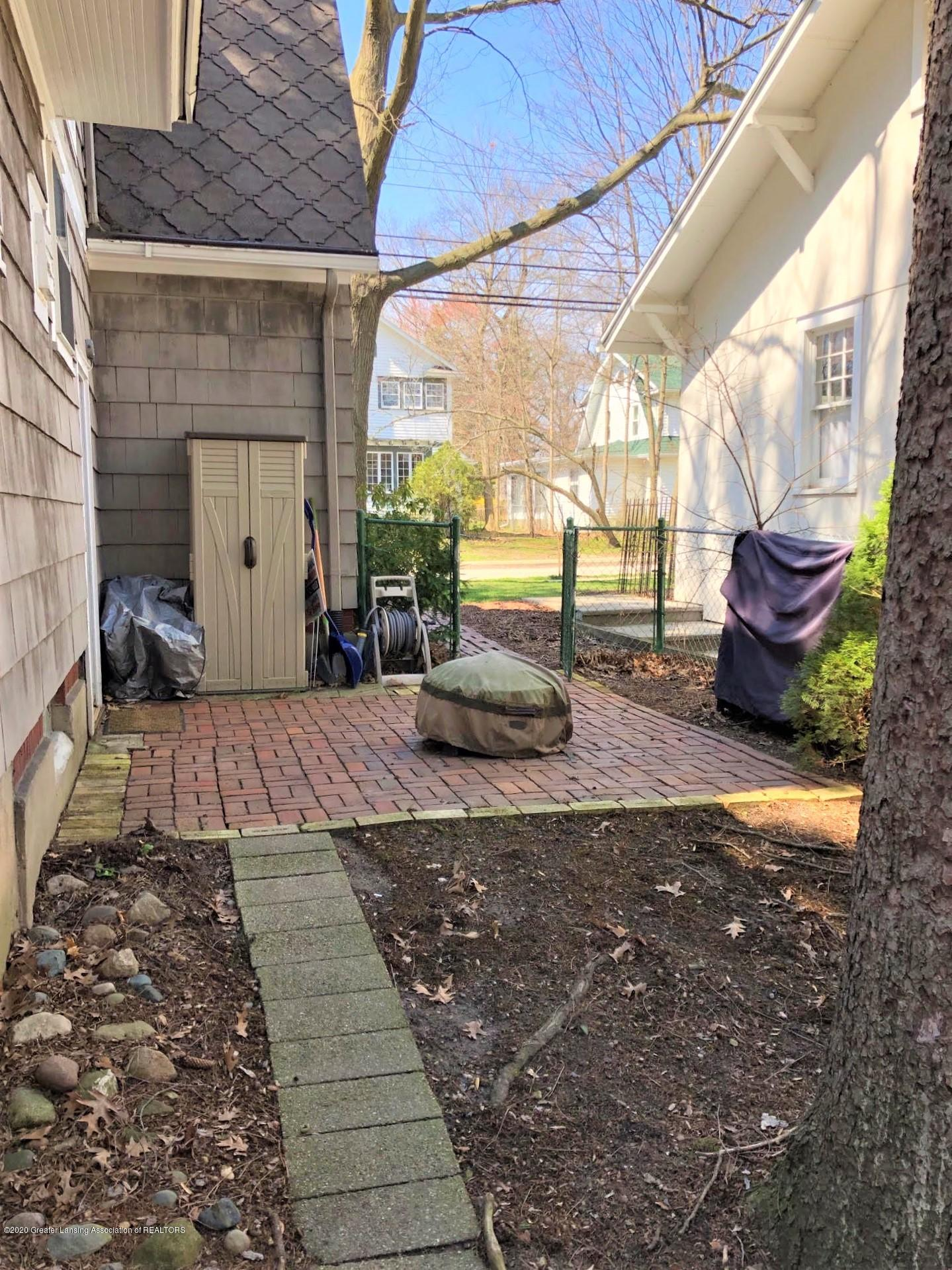 704 Sunset Ln - unnamed 2 - 5
