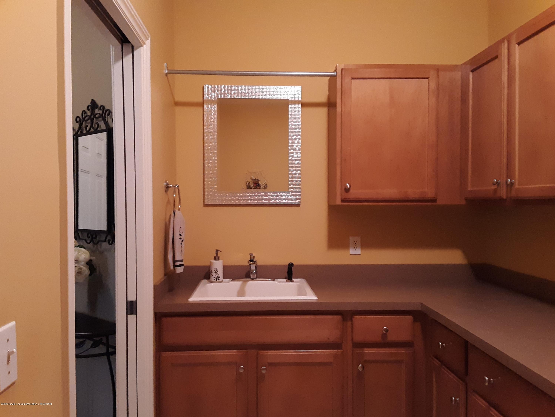 13142 Blaisdell Dr - 16. Laundry Room alt view - 17