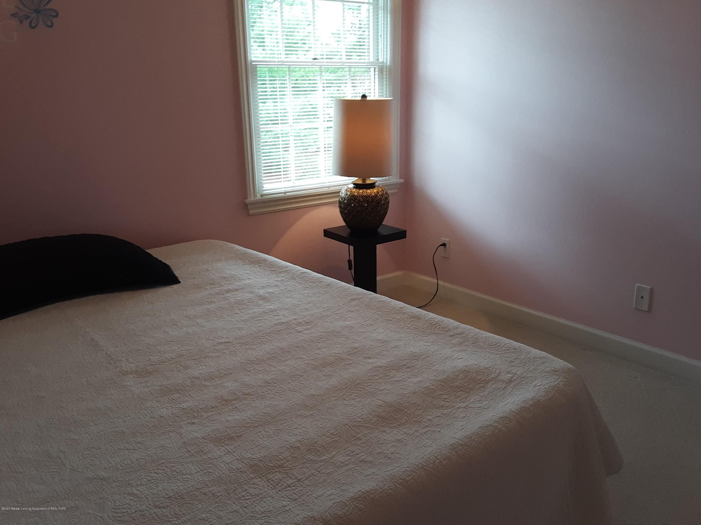 13142 Blaisdell Dr - 22. Bedroom 3 - 23