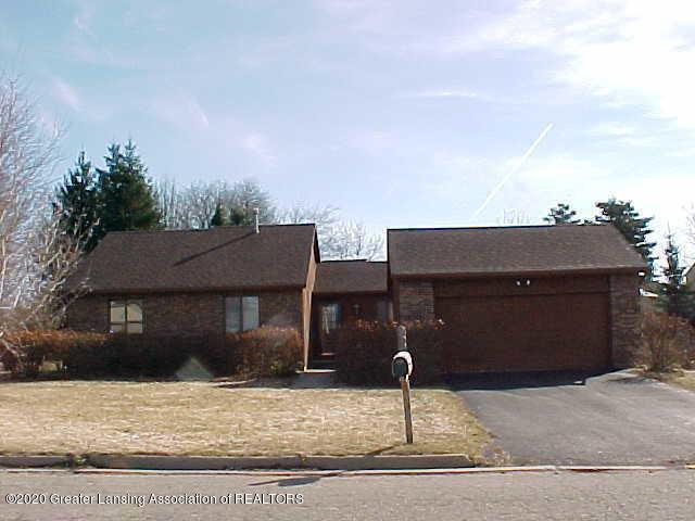5482 Maple Ridge Rd - 5482 MAPLE RIDGE PHOTO - 1