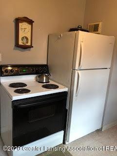 104 N Emmons St - kitchen104nemmons - 7