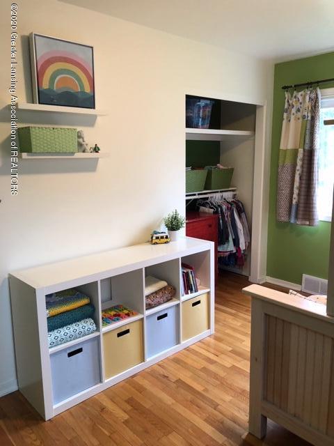 1667 Melrose Ave - Bedroom - 14