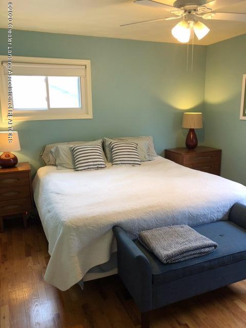 1667 Melrose Ave - Bedroom - 12