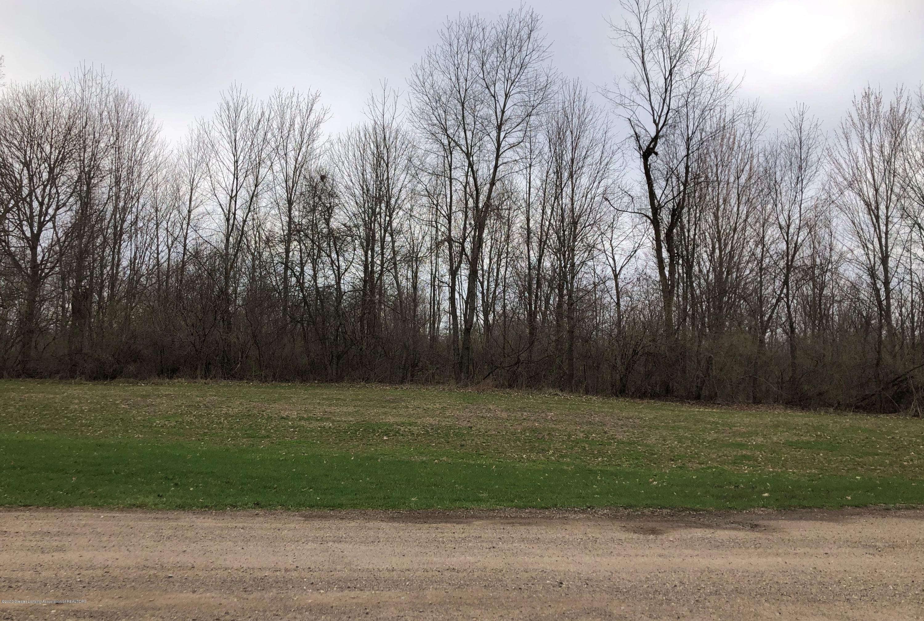 V/L Lawson Rd - vacant land - 2
