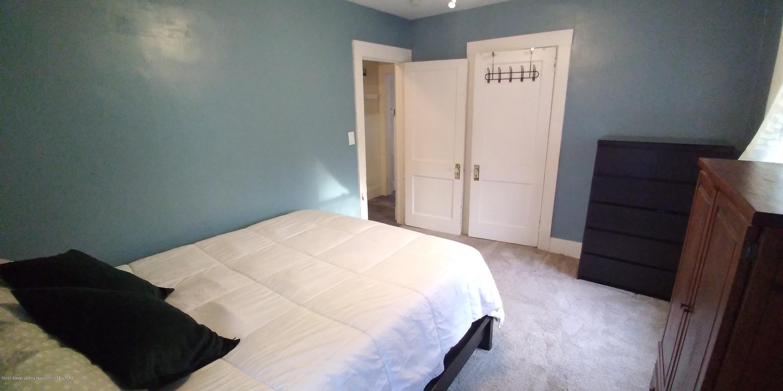 231 Horton St - Bedroom No1-2 - 11