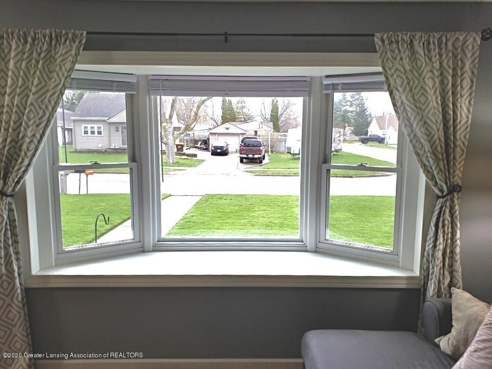 234 Winifred Ave - Photo Apr 20, 7 46 54 AM - 5