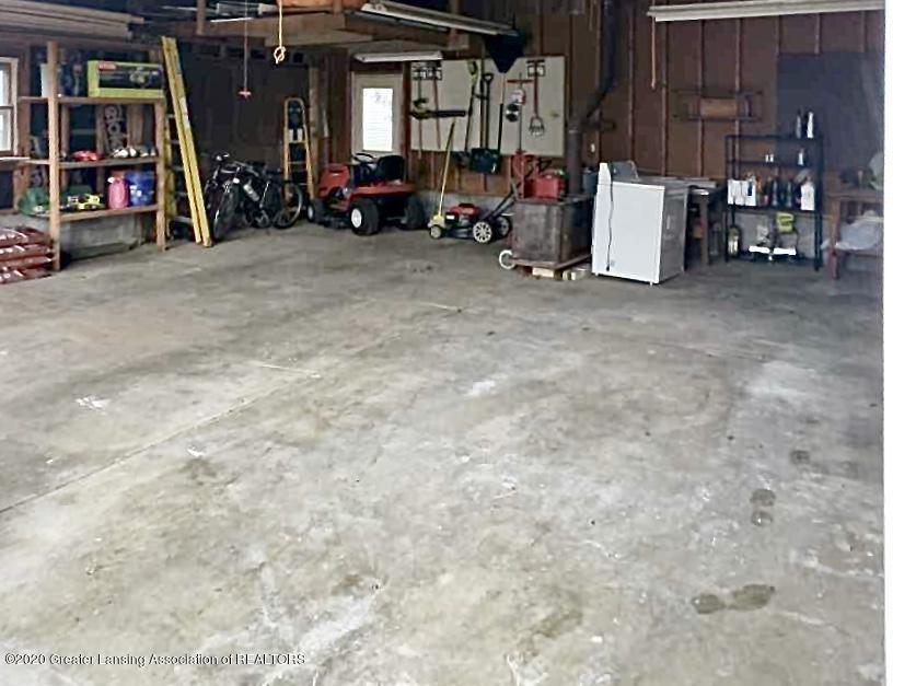 234 Winifred Ave - Photo Apr 20, 7 48 06 AM - 31