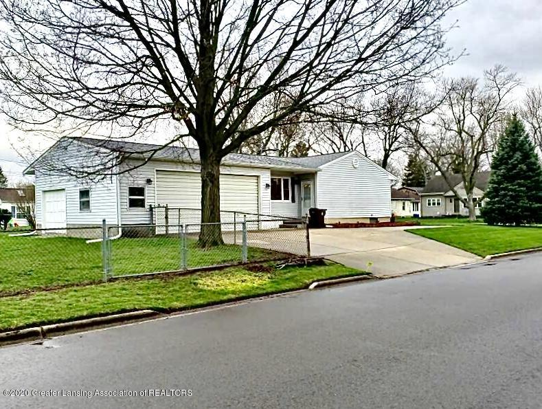 234 Winifred Ave - Photo Apr 20, 7 48 31 AM - 36