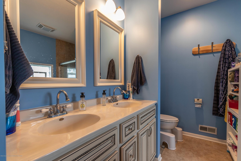 8740 N Scott Rd - Master Bath - 16