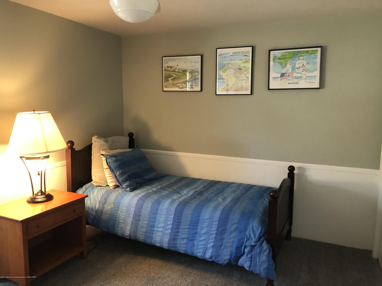 921 Longfellow Dr - Bedroom 5 - 37