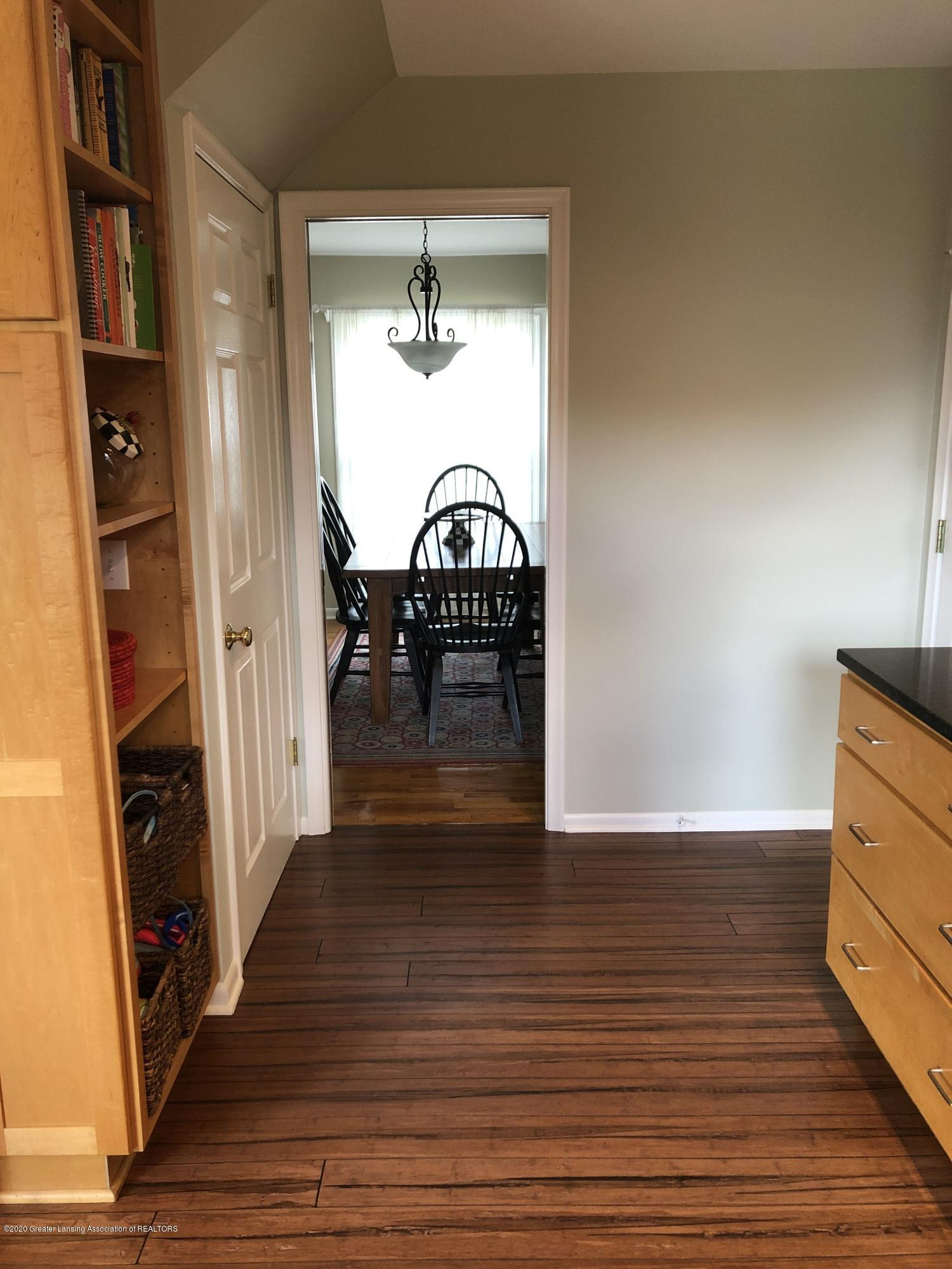 921 Longfellow Dr - View into Dining Room - 18