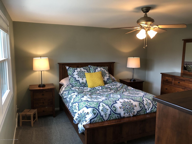 921 Longfellow Dr - Master Bedroom - 28
