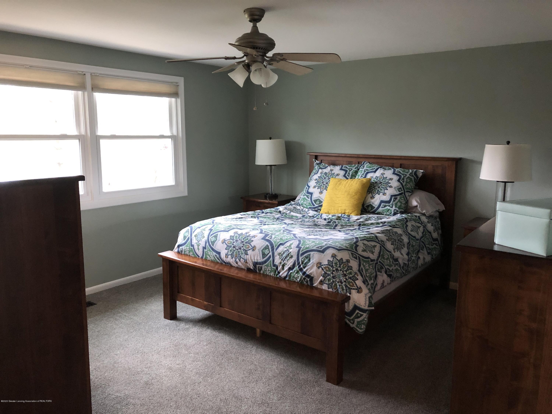 921 Longfellow Dr - Mater Bedroom - 27