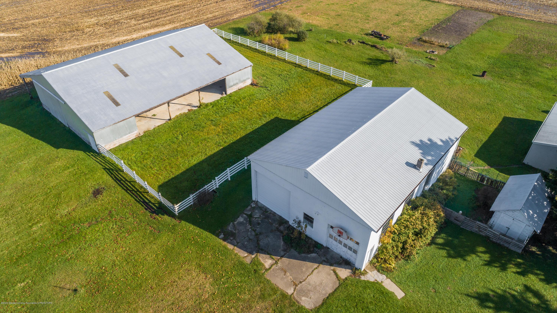 8740 N Scott Rd - Barn 1 & 2 - 44