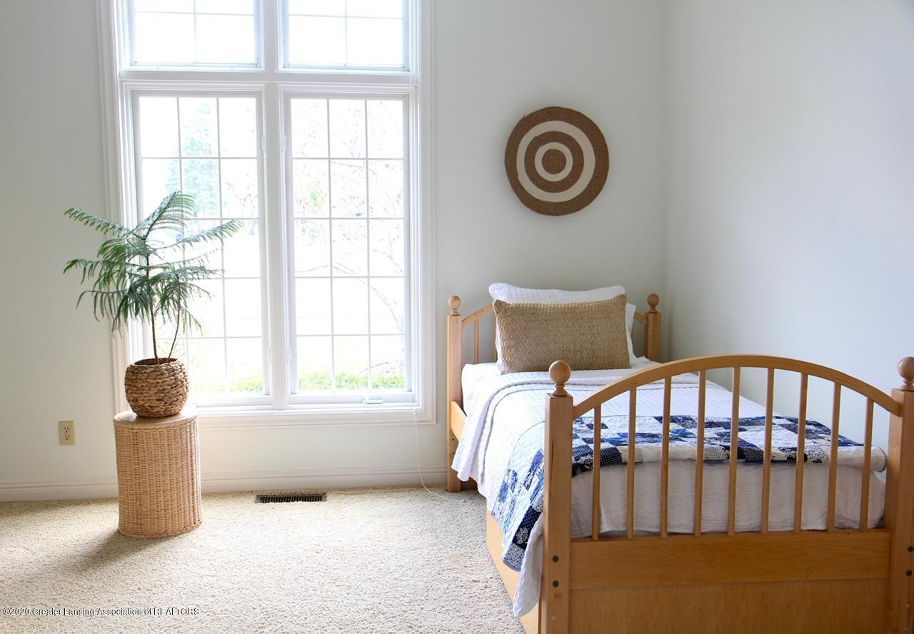 3631 Beech Tree Ln - bedroom main floor updated a - 13