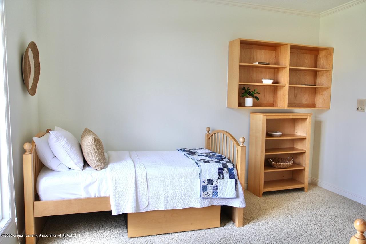 3631 Beech Tree Ln - bedroom main floor updated b - 34