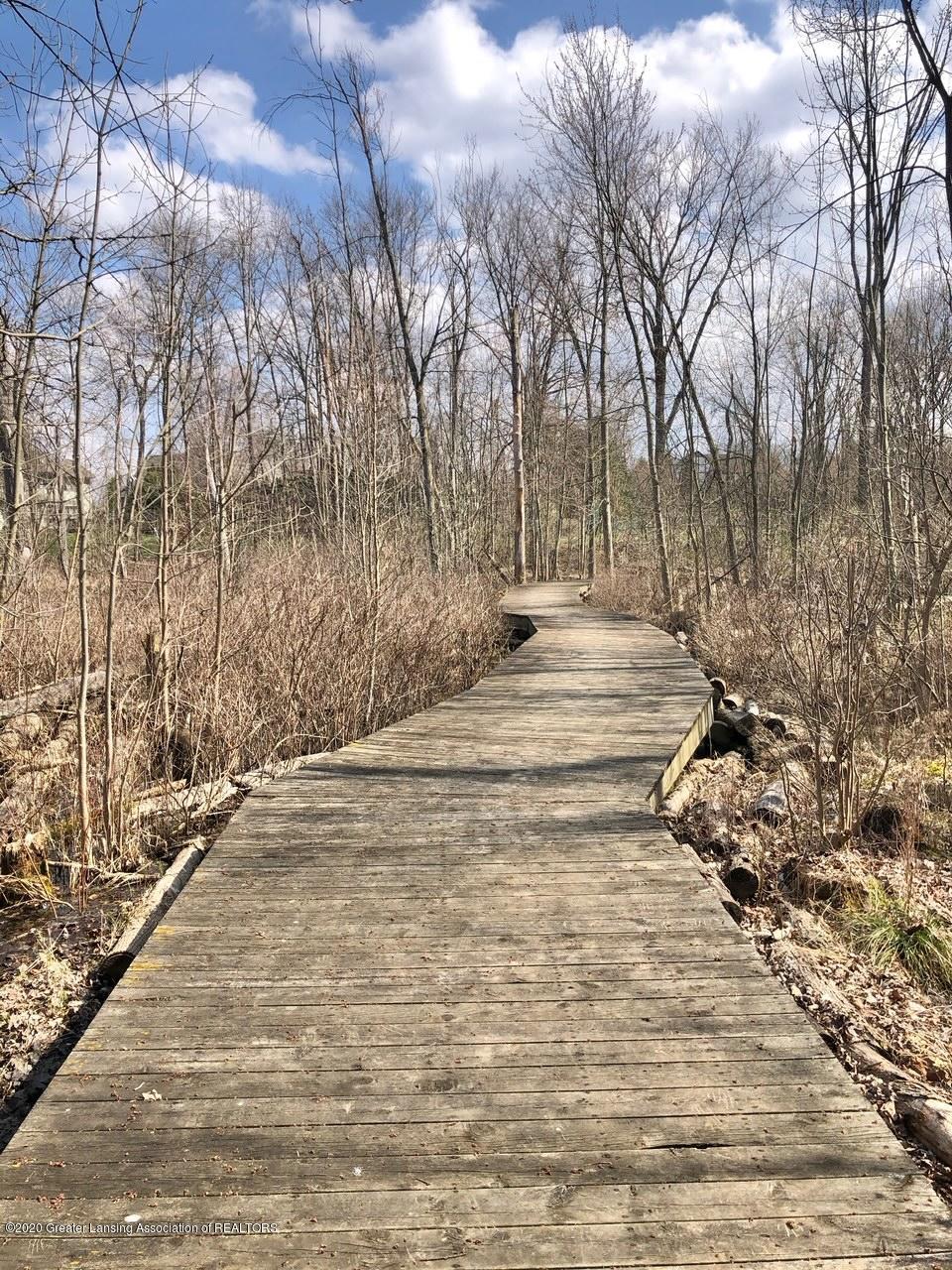 3631 Beech Tree Ln - boardwalk - 61