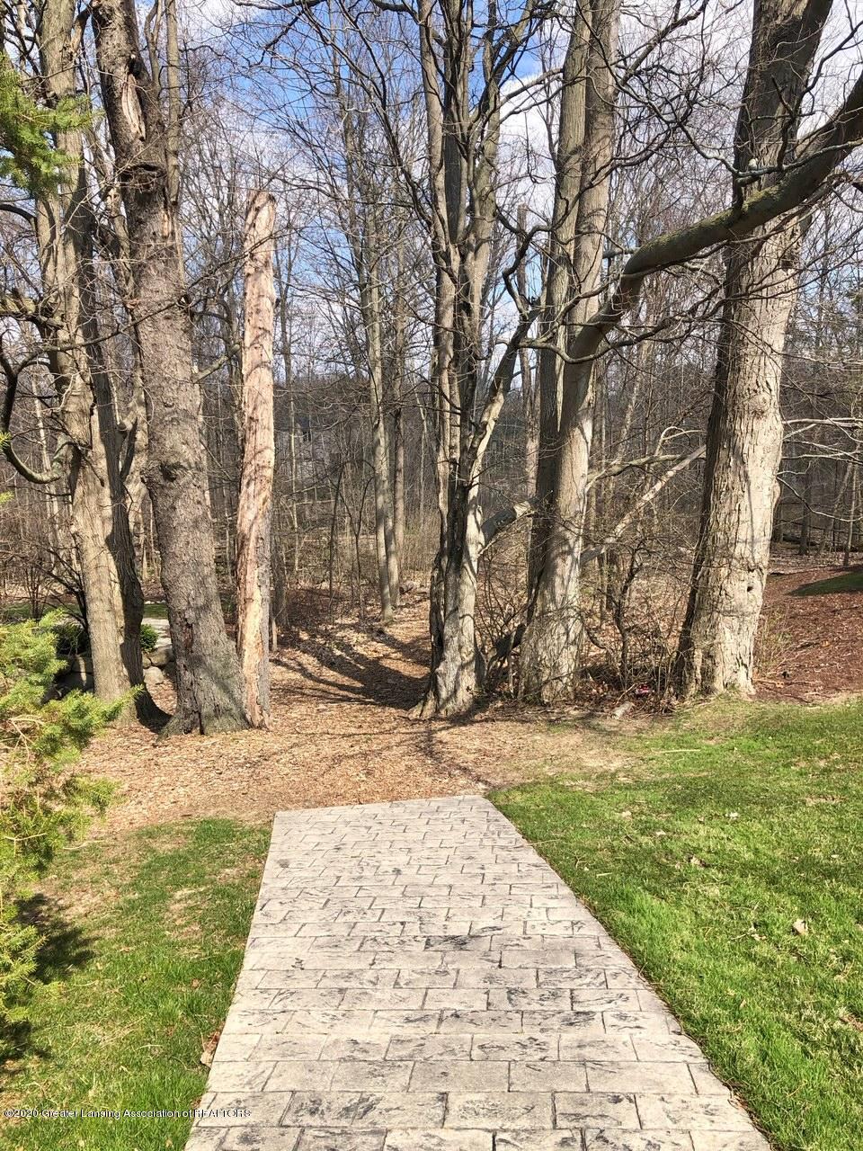 3631 Beech Tree Ln - neighborhood trails 2 - 62