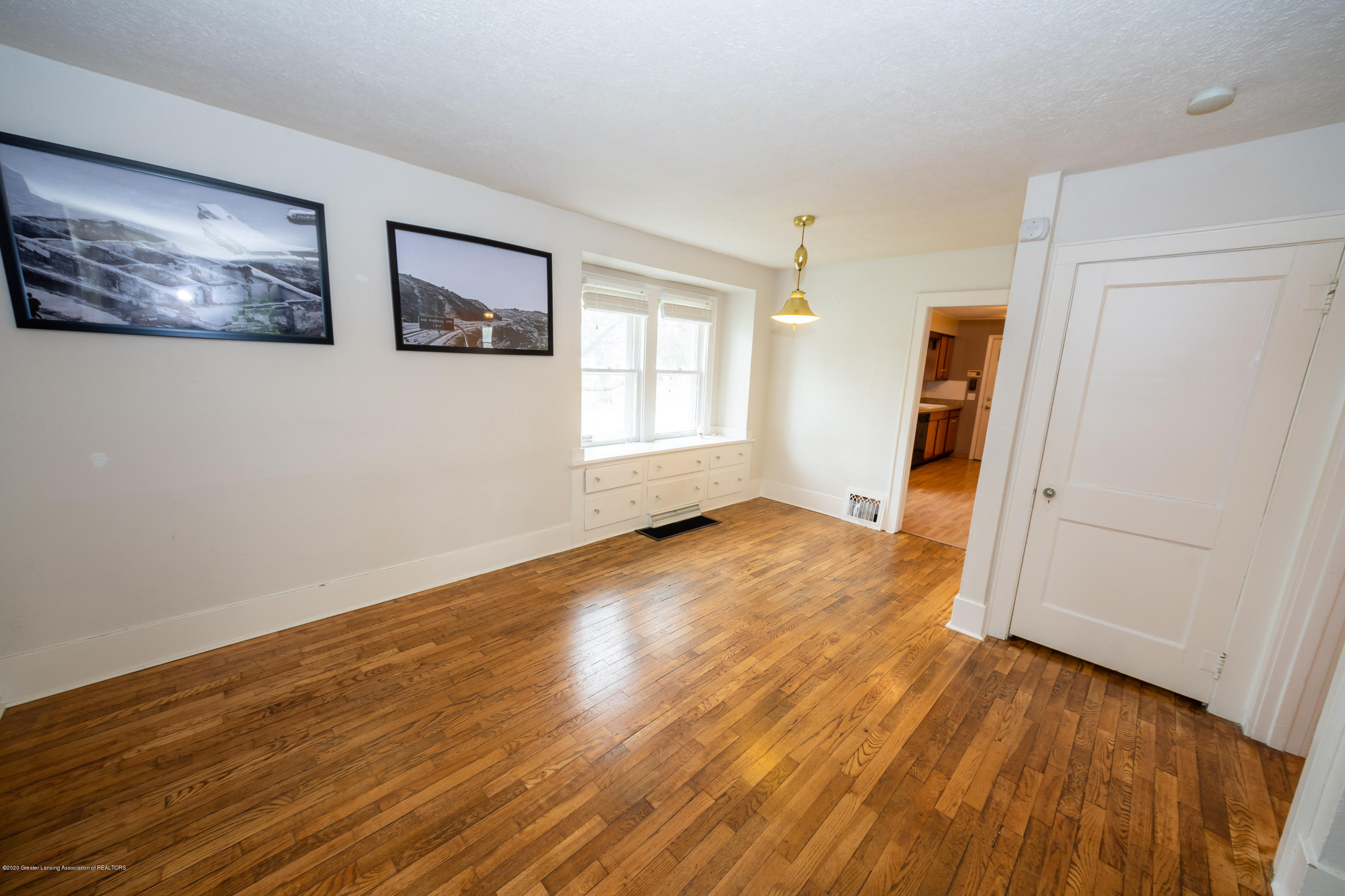 3201 Alfred Ave - Alfred-4 - 3
